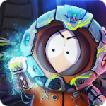 South Park Phone Destroyer 3.1.0 APK + MOD