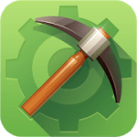 Master for Minecraft Pocket Edition Mod Launcher 2.1.94 APK
