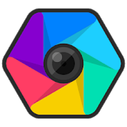 S Photo Editor Collage Maker Photo Collage 2.48 Unlocked APK For Android