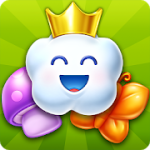 Charm King 6.1.1 MOD APK Unlimited Gold