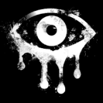 Eyes The Horror Game 5.9.44 MOD APK Unlimited Shopping