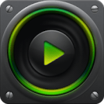 PlayerPro Music Player 500,000+