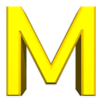 Matrix operations premium 5.2.4 Paid