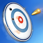 Tireur Sniper 1.1.70 MOD (Unlimited Coins)