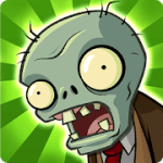Plants vs Zombies FREE 2.7.00 МOD (Unlimited Coins)