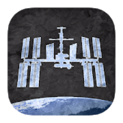 ISS HD Live For family 5.6.2p Paid APK For Android