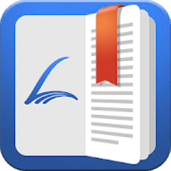 Librera PRO eBook and PDF Reader no Ads 8.2.11 Paid APK For Android