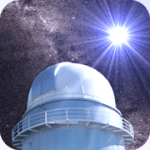Mobile Observatory 2 Astronomy 2.75 Paid