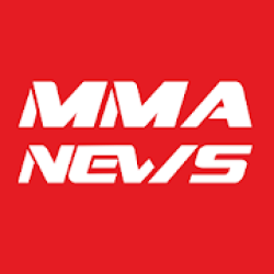 MMA News Pro 2.4.0 APK For Android