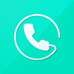 Contacts Widget Quick Dial Widget Speed Dial 1.8 Paid