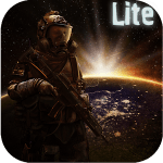 The Sun Evaluation 2.0.6 MOD APK + Data