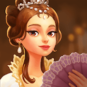 Download Storyngton Hall Match 3 Games. Three in a row Apk Mod