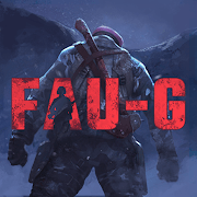 Download FAU-G Fearless and United Guards Mod Apk