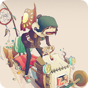 Download Summer Catchers Mod Apk Full Free