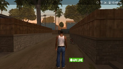 gta sa zip download android
