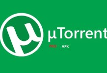 uTorrent Pro APK Free Download for android