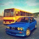Driving School Classics Mod Apk