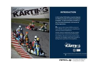 Série-karting-TOUR-Québec