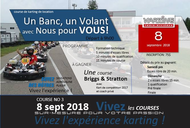 Course-karting-karting-Troiss-Rivières