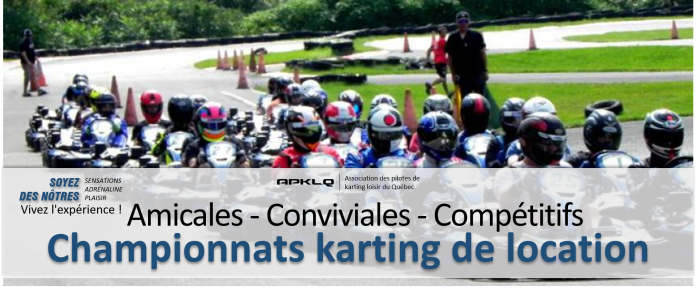 karting-location-championnat