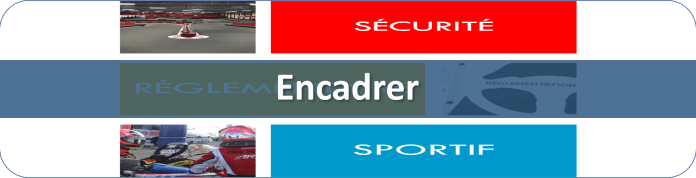 encadrer_karting_1
