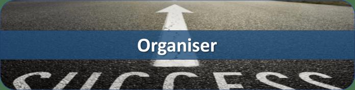 organiser_karting