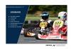 karting-2018-brochure-1