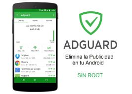 Adguard – Block Ads Without Root v2.12.40 Beta [Premium]
