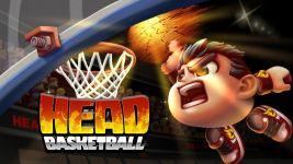 Head Basketball v1.10.1 [Mod Money]