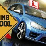 Car Driving School Simulator v2.4 [Mod Money/Unlock]