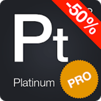 Periodic Table 2018 Pro v0.1.56 Final [Patched] APK [Latest]