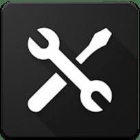 Tools & Mi Band v3.7.5 [Paid] APK [Latest]