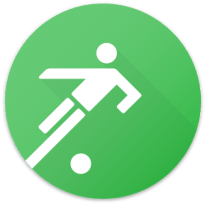 Onefootball – Soccer Scores v10.13.1.339 [Mod Debloated] APK [Latest]