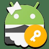 SD Maid Pro – Unlocker v4.3.2 [Paid] APK [Latest]
