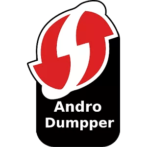AndroDumpper (WPS Connect) v2.44 MOD APK [Latest]