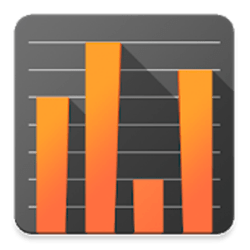 App Usage - Manage/Track Usage v4.57 [Pro] APK [Latest]