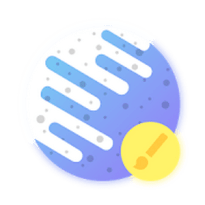 Afterglow Icons Pro v1.6.0 [Patched] APK [Latest]