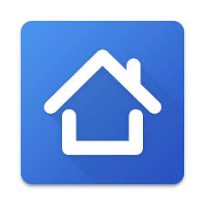 Apex Launcher – Customize, Secure, and Efficient Pro v4.0.8 Cracked APK [Latest]