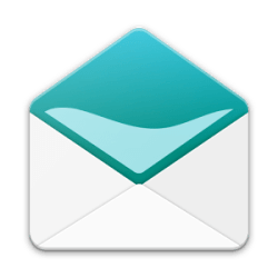 Aqua Mail Pro v1.17.0-1271-dev Cracked APK [Latest]