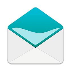 Aqua Mail - email app v1.17.0-1267-dev [Pro] Cracked APK [Latest]
