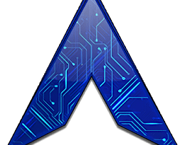 ARC Launcher 2018 Themes Pro, DIY, HD Wallpapers v11.6 Cracked APK [Latest]