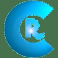 Cloud Radio Pro (Record&Lyrics) v6.0.2 [Paid] APK [Latest]