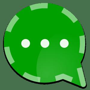 Conversations (Jabber XMPP) v2.3.0-beta.2+pcr [Paid] APK [Latest]
