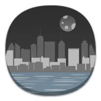 Dark Moon v4.8 [Patched]