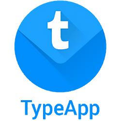 Email TypeApp - Mail & Calendar v1.9.5.4 build 13634 APK [Latest]