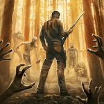 Live or Die: survival v0.1.209 Mod APK is Here ! [Latest]