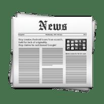 News Reader Pro v2.6.7 [Paid] APK [Latest]