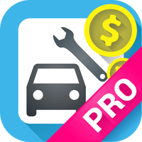 Car Expenses Pro (Manager) v27.92 [Paid] APK [Latest]
