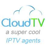 CloudTV vOTT-OTTAP-20170304 [No-Ads] APK [Latest]