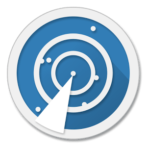 Flightradar24 Pro – Flight Tracker v7.9.2 MOD APK is Here ! [Latest]